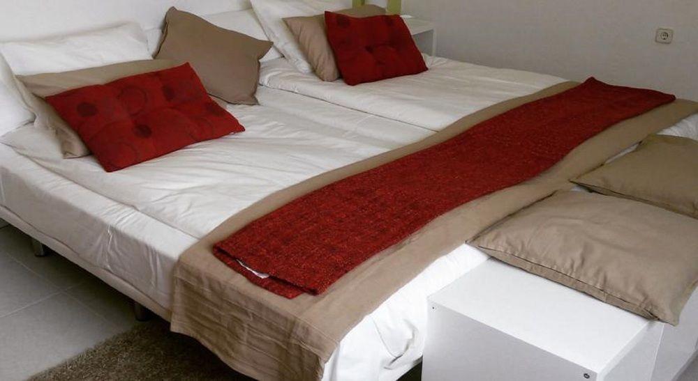 Fotos del hotel - ARGOS CALASPARRA