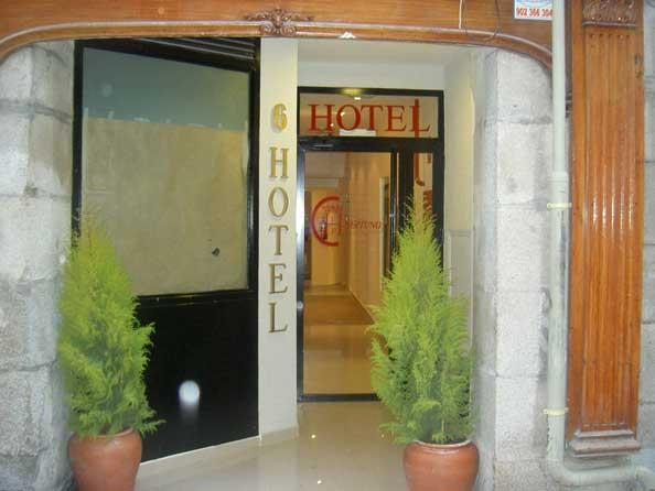 http://www.hotelresb2b.com/images/hoteles/92386_fotpe1_ENTRADAOK1.JPG