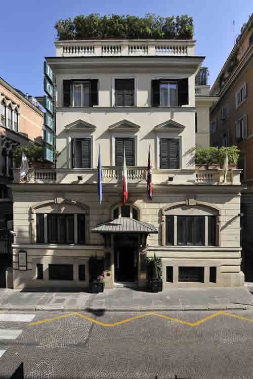 http://www.hotelresb2b.com/images/hoteles/9242_foto1_EXTERIOR.jpg