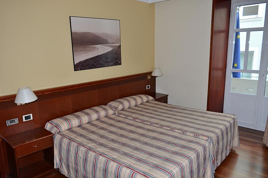 Fotos del hotel - EL SUIZO