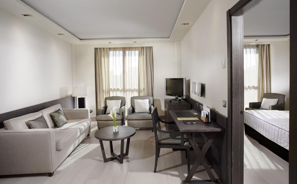 Fotos del hotel - SANTOS NELVA