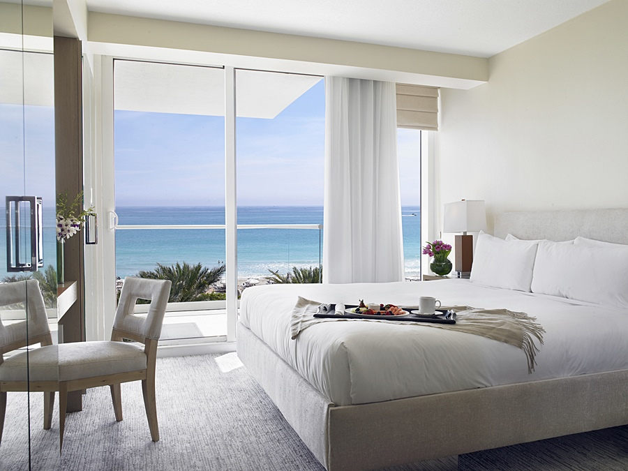 Grand Beach Hotel Surfside (f)