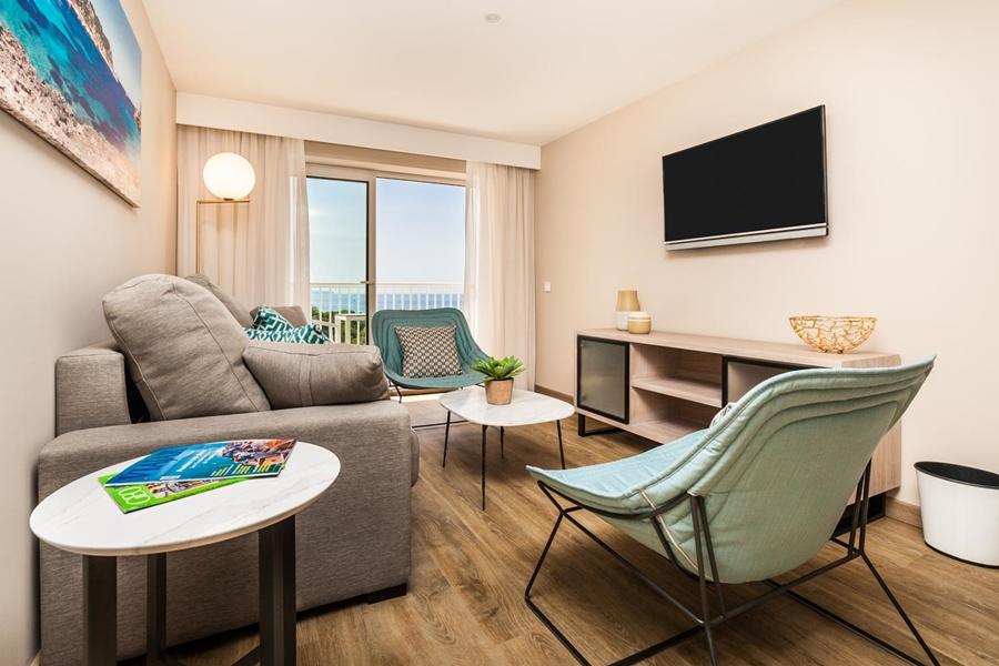 Fotos del hotel - EUROSTARS MARIVENT
