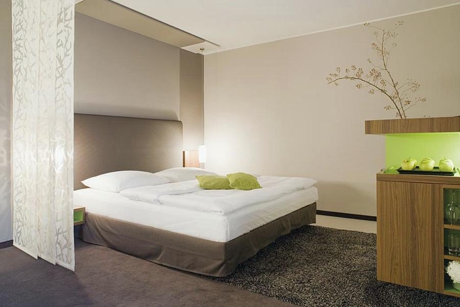 Str Global Munchen Hotel