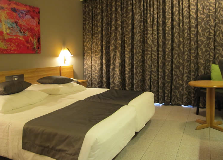 Park Sliema Hotel
