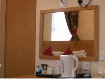Britannia Inn Hotel Ilford