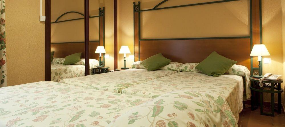 HOTEL INTUR AZOR* - Hotel cerca del NOU ESTADI MUNICIPAL CASTALIA
