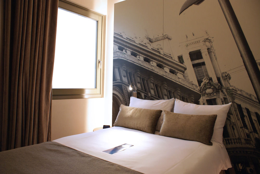 RADISSON BLU HOTEL, MADRID PRADO - Hotel cerca del Jardín Botánico