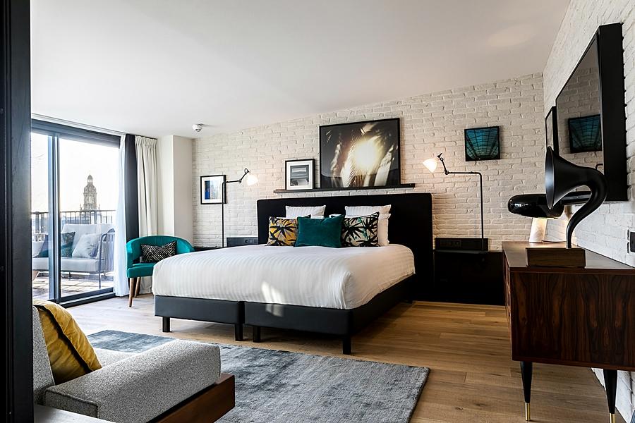 hoteles paris hotusa hoteles en paris. Black Bedroom Furniture Sets. Home Design Ideas