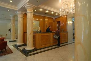 MORA - Hotel cerca del Jardín Botánico