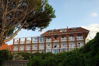 HOTEL TORRE CRISTINA - Hotel cerca del Playa de Berria
