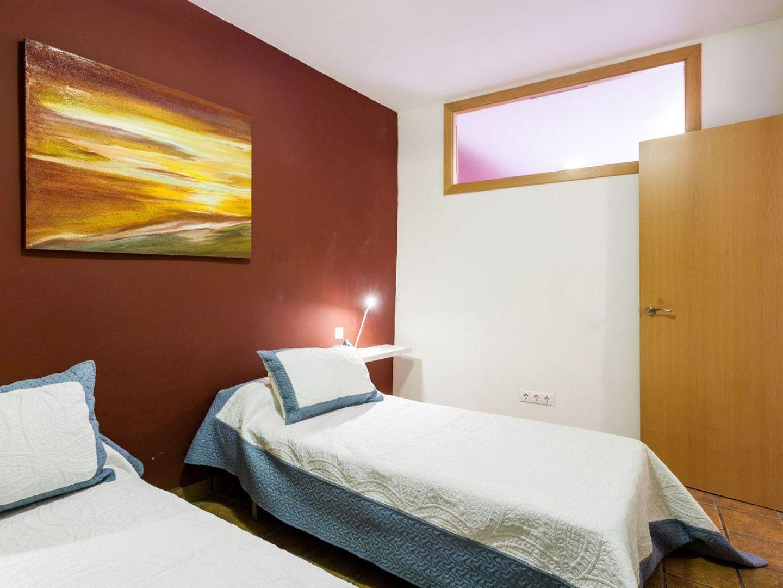LONJA V - Hotel cerca del Instituto Valenciano de Arte Moderno