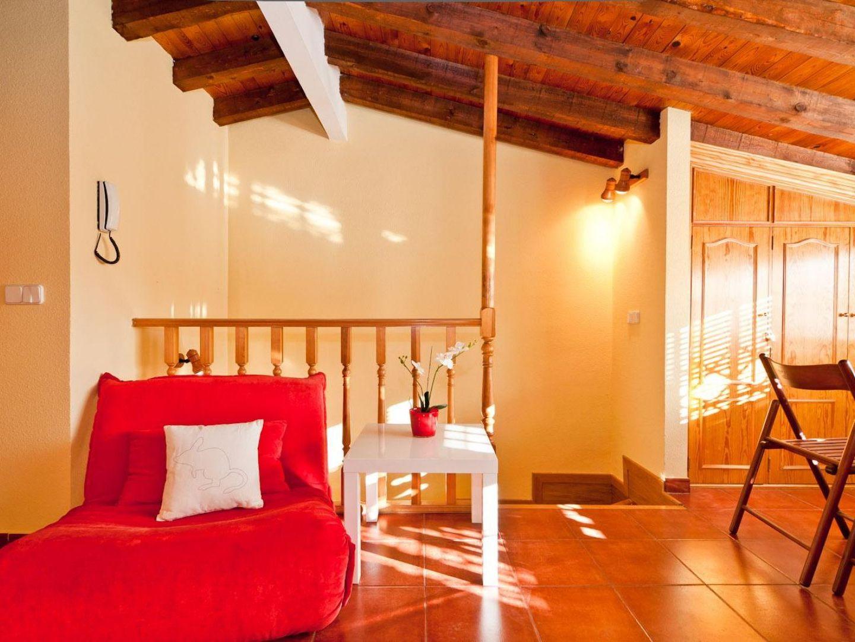 PRECIADOS ATICO - Hotel cerca del Puerta del Sol