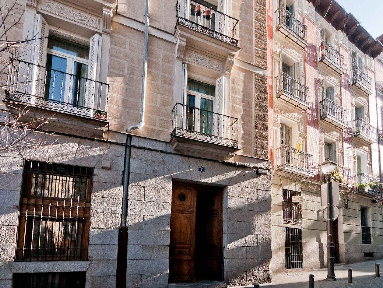 LATINA VII - Hotel cerca del Fiestas de la Virgen de la Paloma