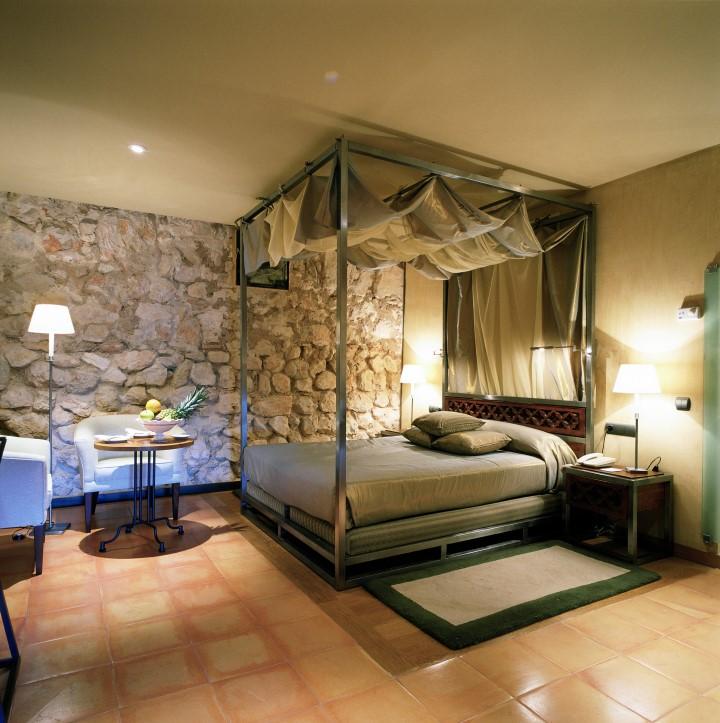 PARADOR DE ALARCON - Hotel cerca del Club de Golf Cuesta Blanca
