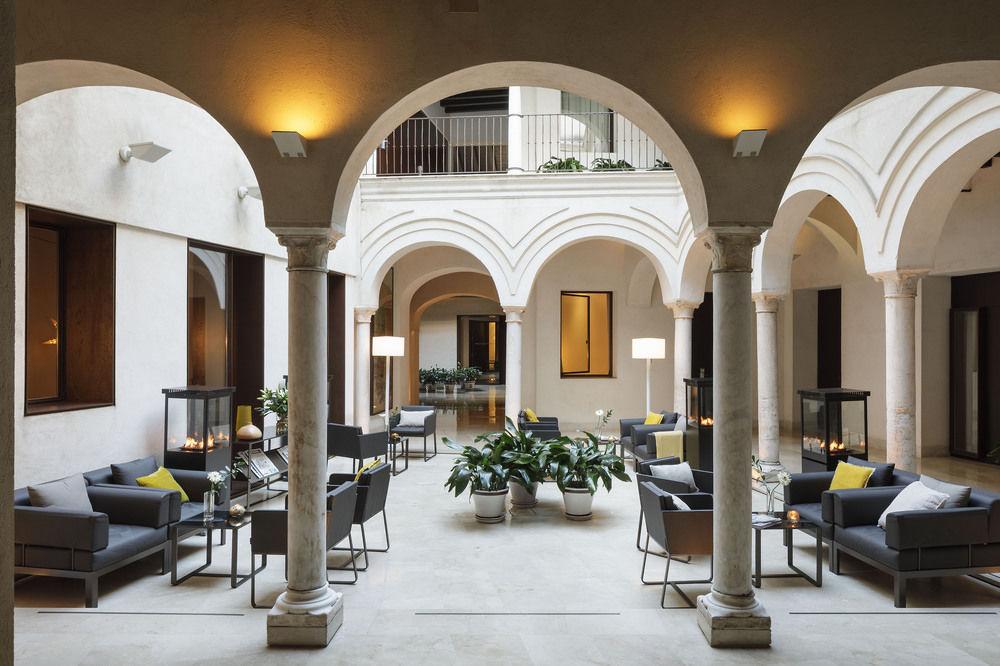 HOTEL POSADA DEL LUCERO - Hotel cerca del Bar-Coctelería Garlochí