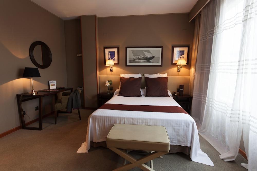 Fotos del hotel - CONQUERIDOR