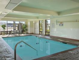 Oferta en Hotel Days Inn South en Missouri (Estados Unidos)
