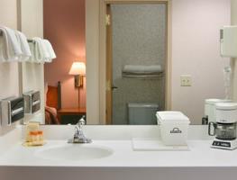 Oferta en Hotel Days Inn South en Springfield