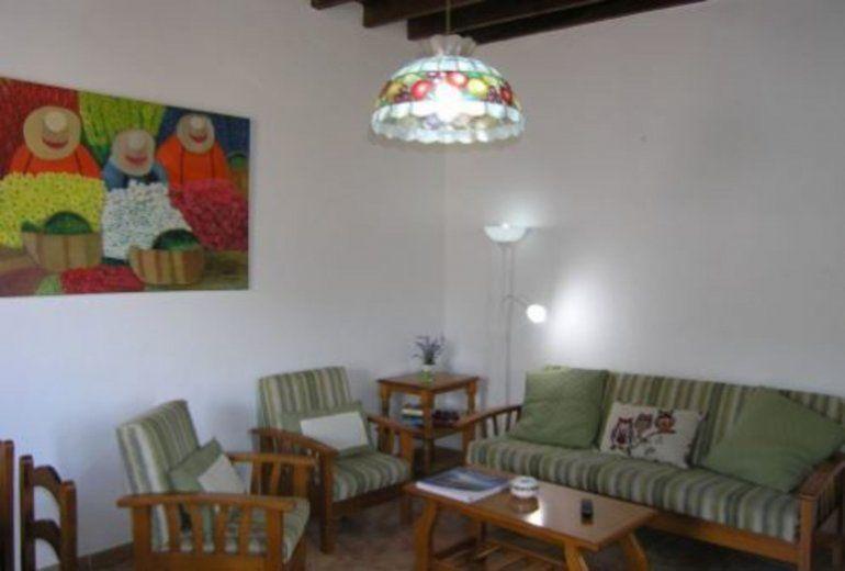 EXCELLENT APARTMENT IN AGÜIMES FOR 4 PEOPLE. - Hotel cerca del Aeropuerto de Gran Canaria Las Palmas