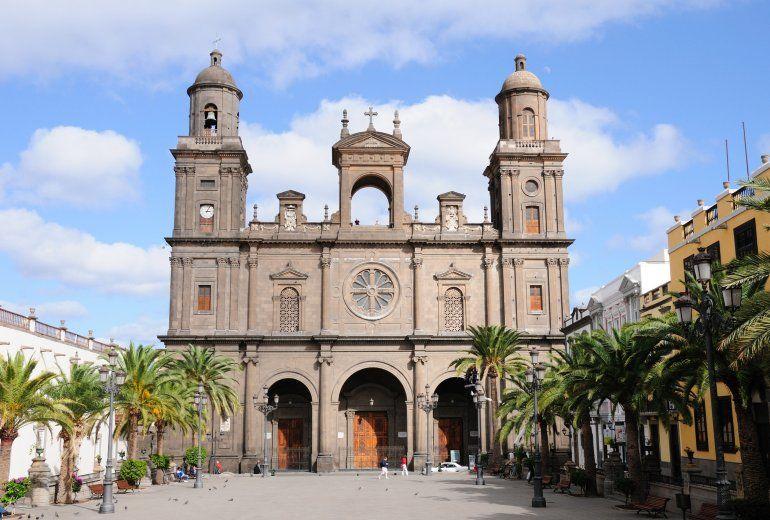 BEAUTIFUL APARTMENT LOCATED IN AGÜIMES FOR 4 GUESTS. - Hotel cerca del Aeropuerto de Gran Canaria Las Palmas