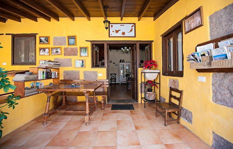 COMFORTABLE APARTMENT IN INGENIO FOR 4 GUESTS. - Hotel cerca del Aeropuerto de Gran Canaria Las Palmas