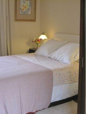 """[""""[\""""SPECTACULAR APARTMENT IN SANTA BR\\U00EDGIDA FOR 2 PEOPLE.\""""]""""] - Hotel cerca del Aeropuerto de Gran Canaria Las Palmas"""