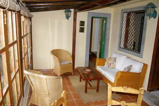 WONDERFUL APARTMENT LOCATED IN SANTA BRÍGIDA FOR 4 PEOPLE. - Hotel cerca del Aeropuerto de Gran Canaria Las Palmas