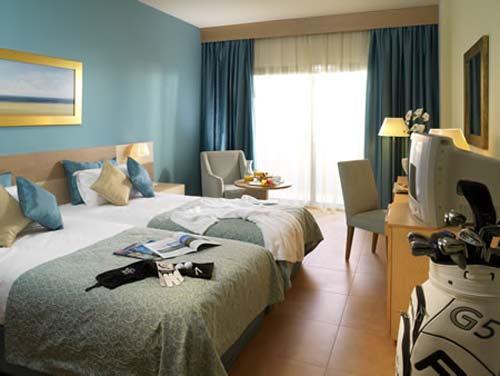 ELBA CARLOTA - Hotel cerca del Aeropuerto de Fuerteventura