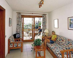 Hotel Hi! Tamaimo Tropical
