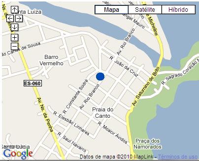 Oferta en Hotel Bristol Quartier Latin en Brasil (America Del Sur)
