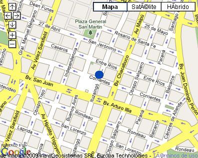 Oferta en Hotel Ducal Suites en Argentina (America Del Sur)
