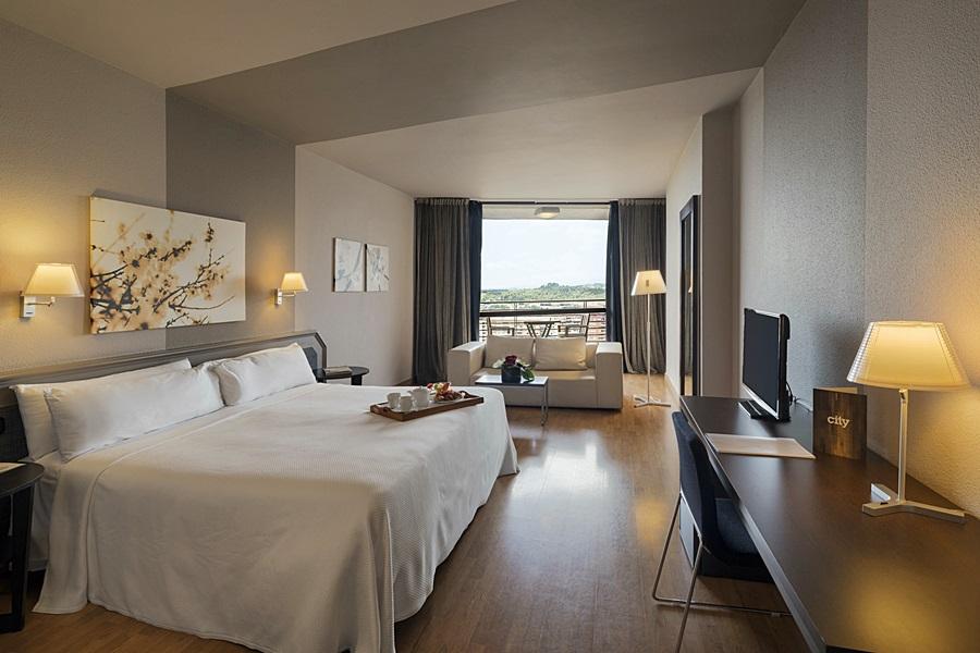 Fotos del hotel - CIUTAT DE GRANOLLERS