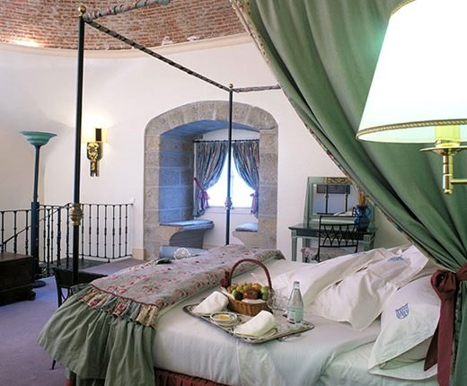 Fotos del hotel - PALACIO DE LOS VELADA