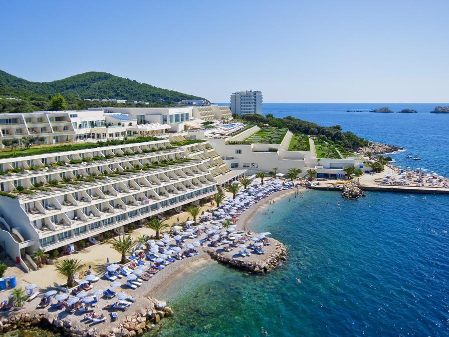 Foto - Dubrovnik President Valamar Collection Hotel