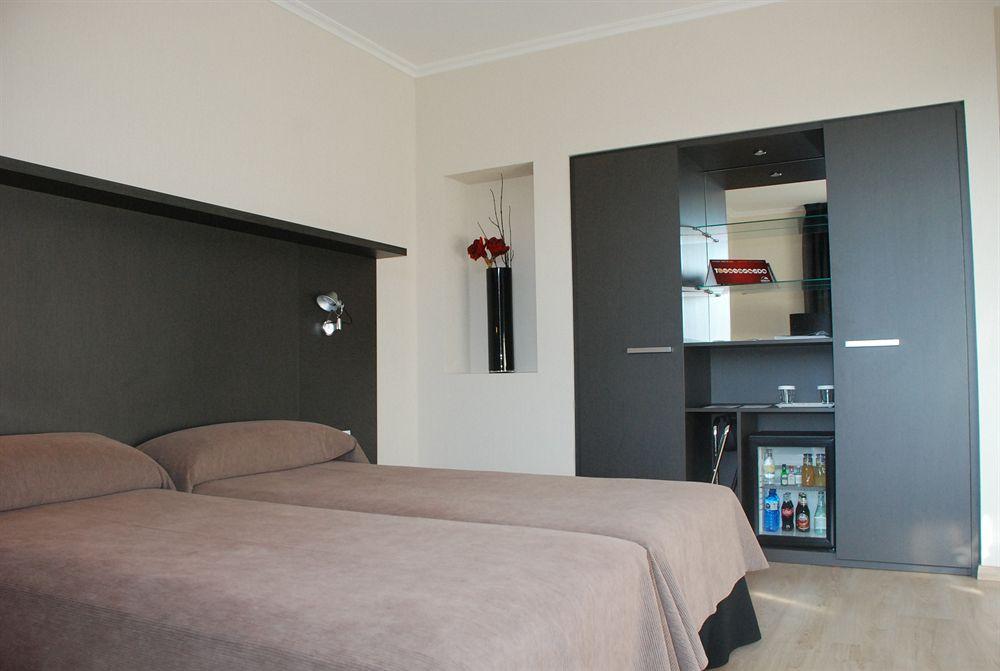 Fotos del hotel - ALIMARA BARCELONA