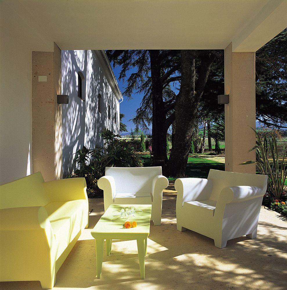 Fotos del hotel - BODEGA EL JUNCAL