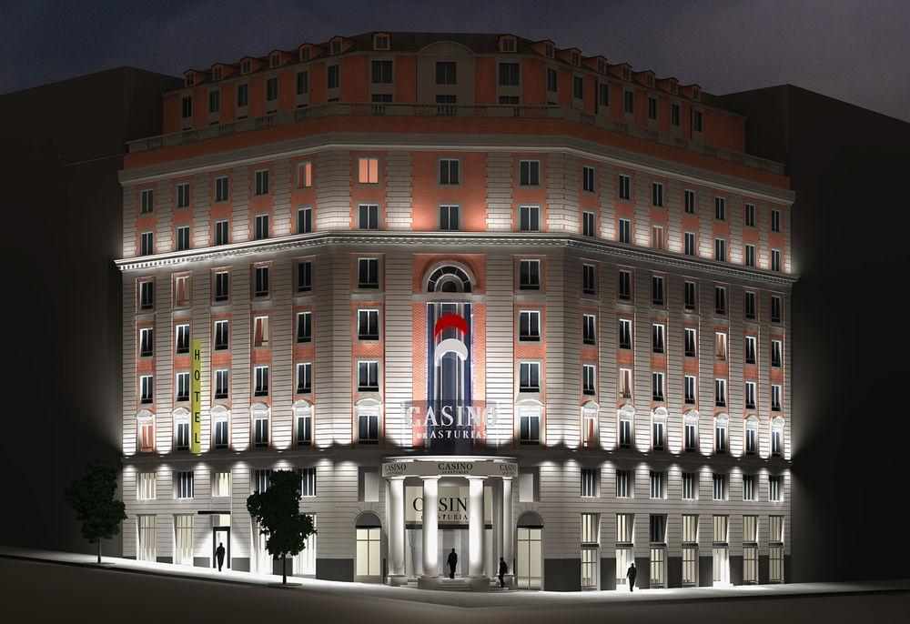 Fotos del hotel - HERNAN CORTES