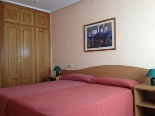 Fotos del hotel - PUERTA DE LEÓN