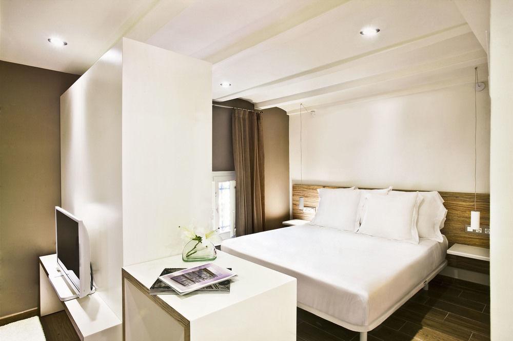 Fotos del hotel - BARCELONA APARTMENT MILA