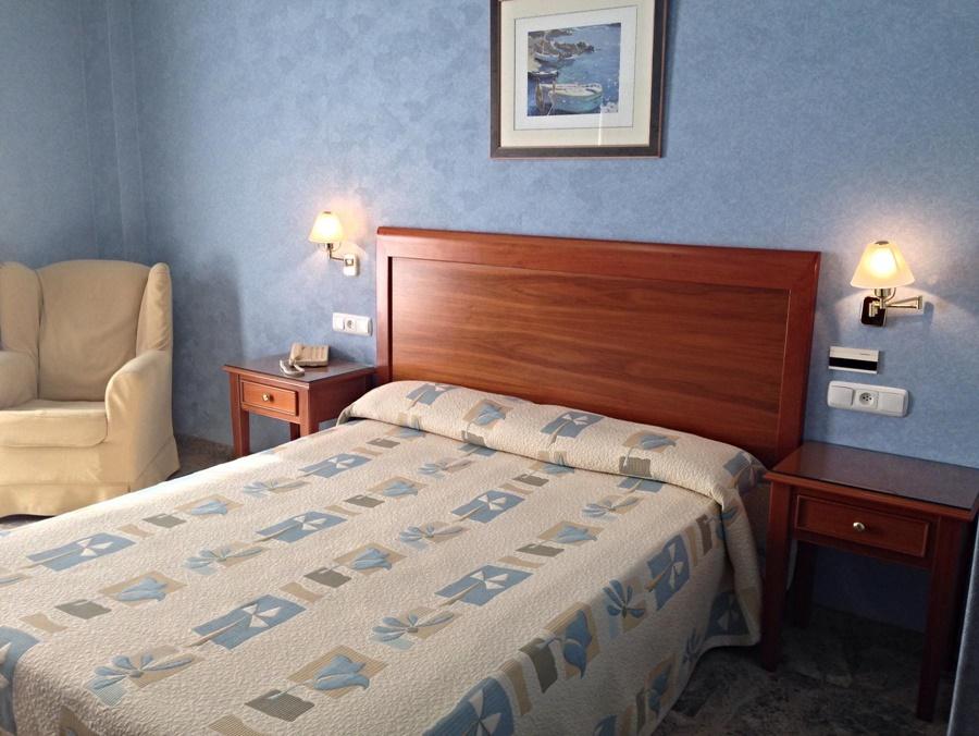 Fotos del hotel - BARTOS