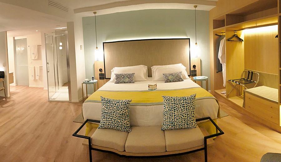 Fotos del hotel - SUITES DEL MAR