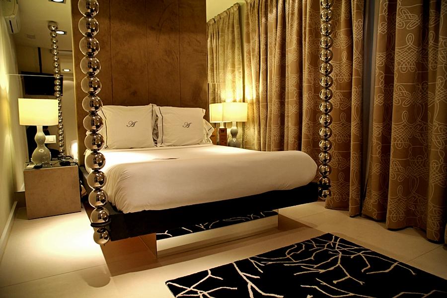 Fotos del hotel - DOMUS SELECTA ABALU BOUTIQUE AND DESIGN HOTEL