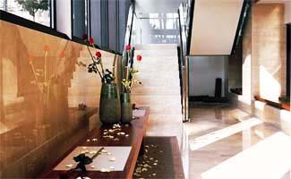 Fotos del hotel - NH HESPERIA BARCELONA DEL MAR