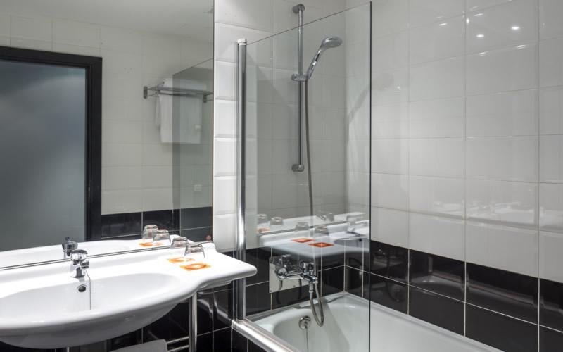 Fotos del hotel - ROOM MATE LARIOS