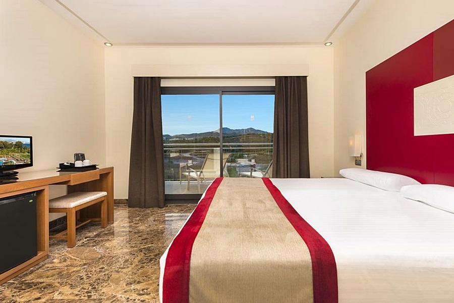 Fotos del hotel - FUERTE ESTEPONA