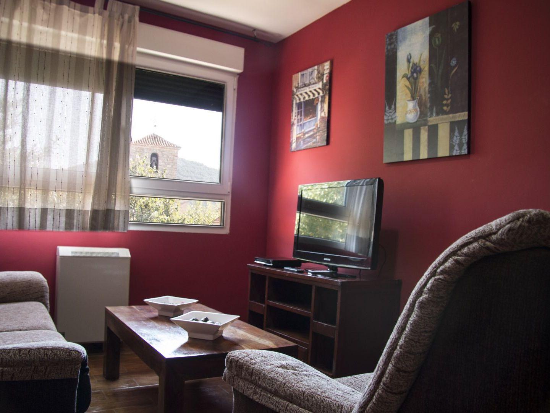 Fotos del hotel - COLLADO 1B