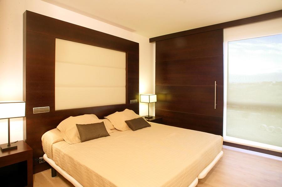 Fotos del hotel - EUROSTARS I-HOTEL