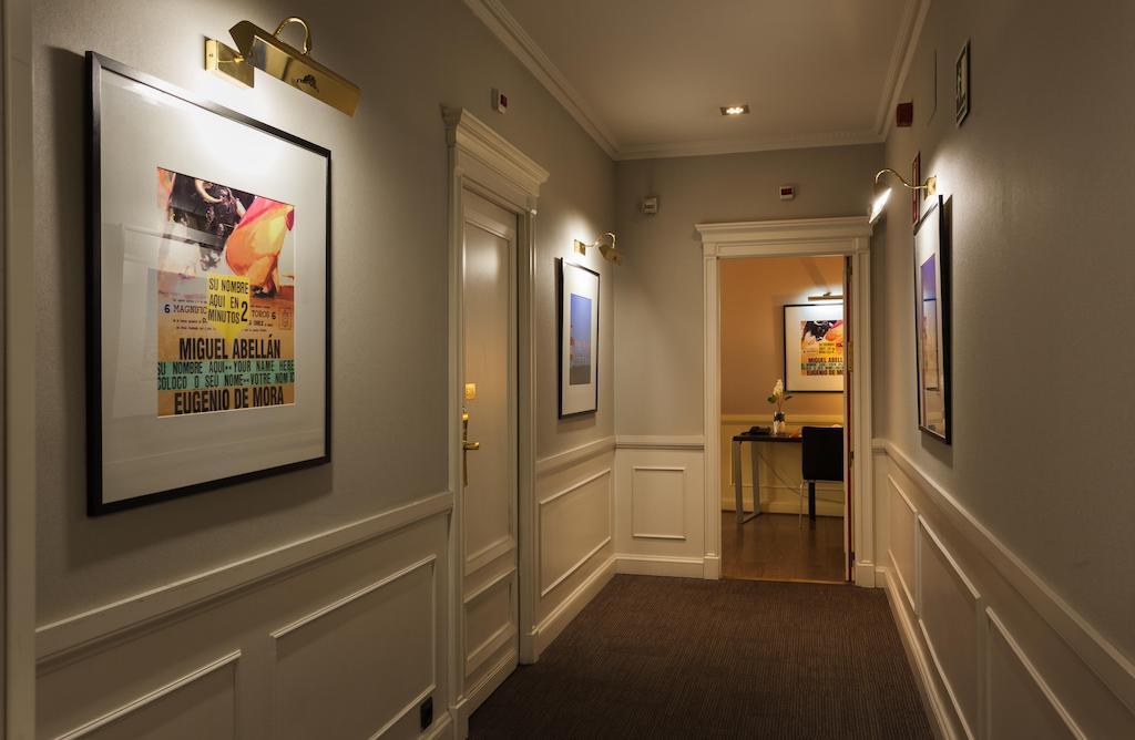 Fotos del hotel - HOTEL CORTEZO