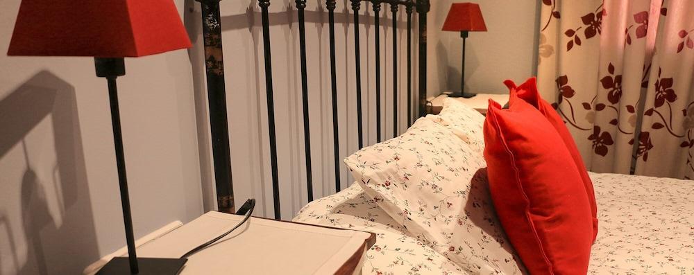 Fotos del hotel - ABADIA DE SIETAMO
